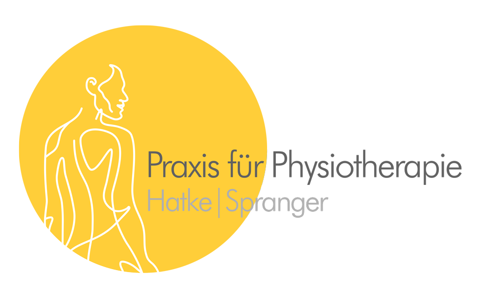 Physiotherapie HASP